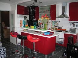 ikea decoration cuisine cuisine ikea idées de design maison faciles