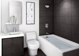 modern small bathroom designs innovative modern bathroom design small winning ideas for spaces