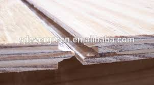 tongue and groove plywood flooring ideas plywood decorations