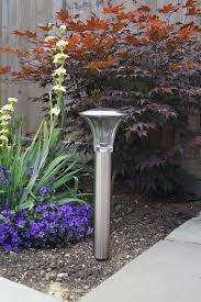 matching outdoor wall and post lights reims 25 lumen solar post light matching reims wall light also