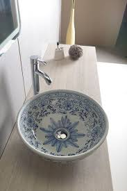 Shabby Chic Bathroom Sink Unit Best 25 Vintage Bathroom Sinks Ideas On Pinterest Vintage