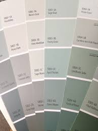 download most popular valspar paint colors design ultra com