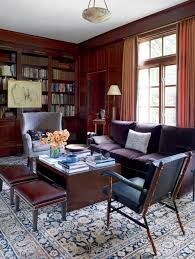 Connecticut Home Interiors by Nice Living Rooms The Best Inspiration For Interiors Design And