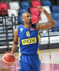 devin smith basketball wikipedia