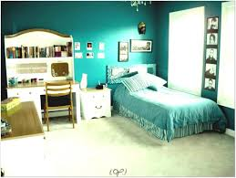 red and purple master bedroom ideas colorful modern with colors of