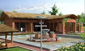 Home Design Plans Bangladesh by Home Design Bangladesh Home Design