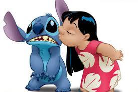 image lilo stitch png lilo stitch wiki fandom