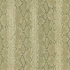 405 49406 olive snakeskin python brewster wallpaper