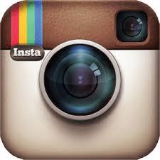 instragam apk instagram apk for android whatsapp plus apk