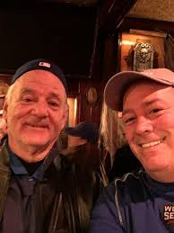 Even Bill Would Check Out - bill murray is omnipresent 104 1 wiky