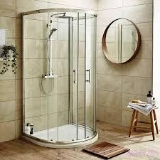 Small Bathroom Ideas With Stand Up Shower - bathroom shower bath and shower bathroom stand up shower