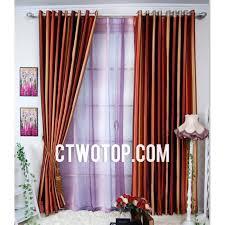Burnt Orange Curtains Burnt Orange Curtains Size Of Curtains Curtains Burnt Orange
