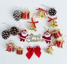 aliexpress buy free shipping 90pcs lot including 30ps 11cm
