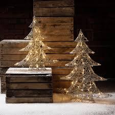 christmas tree light up christmas lights decoration