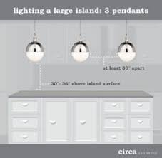 Kitchen Island Pendant Lights Recessed Lighting Totally Want To Do This To Get Rid Of The Ugly