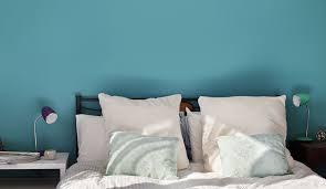 schlafzimmer schöner wohnen tolle wandfarben ideen für dein zuhause new swedish design