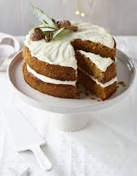 wedding cake asda 267 best asda cakes bakes images on cake baking