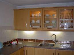 Replacement Kitchen Cabinet Doors Replacement Kitchen Doors Kitchen Cupboard Doors