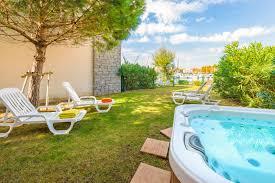 residence l u0027ile saint martin holiday accommodation cap d u0027agde