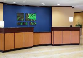 Comfort Suites Lewisburg Fairfield Inn U0026 Suites By Marriott Lewisburg 2017 Room Prices