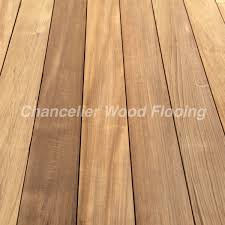 teak wood flooring burmese teak parquet flooring supplier