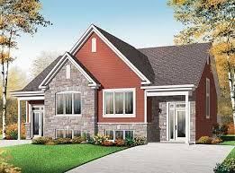 111 best multi family houses images on pinterest family houses