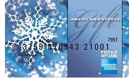 hanukkah gift cards hanukkah gift cards shopping made easier american express