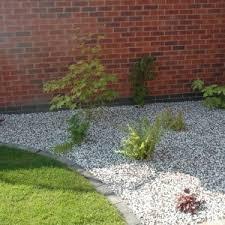 small gravel garden design ideas lovely gravel garden design ideas