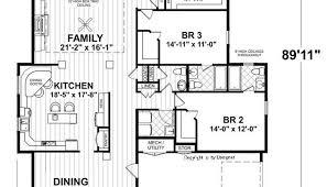 creating house plans creating house plans luxamcc org