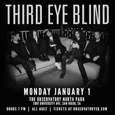 third eye blind home facebook