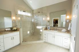 custom bathroom ideas small bathroom designs with tub small bathroom redo custom bathrooms
