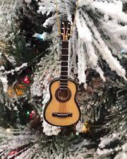 guitar ornament ebay
