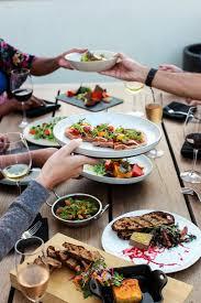 reportage cuisine cap sur la californie pour découvrir les tendances food de demain