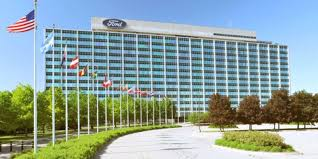 lexus usa corporate headquarters ford to add 800 jobs in michigan to build vehicle transmissions