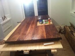 Best Laminate Countertop Kitchen U0026 Bar Diy Kitchen Island With Cool Waterlox Countertop