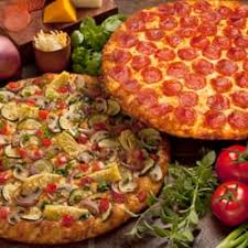 round table grand ave round table pizza order food online 94 photos 257 reviews