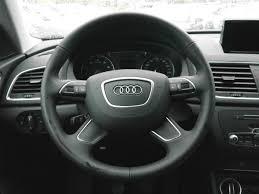 B Otische G Stig Kaufen Audi Q3 In München Günstig Kaufen