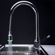 delta bronze kitchen faucet kitchen room amazing modern bronze kitchen faucet modern faucets