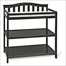Valco Change Table Changing Table Dimensions Medium Size Of Changing Table Babies R