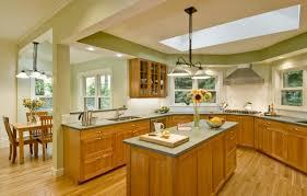 Traditional Kitchens Designs - 21 green kitchen designs decorating ideas design trends