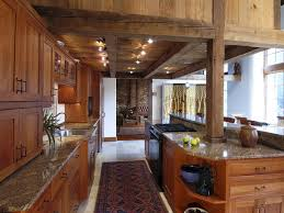 Victorian Kitchens Designs by Great Room Kitchen Designs Great Room Kitchen Designs And