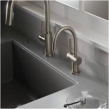 chilled water dispenser under sink kitchen sink water dispenser searching for insinkerator under sink