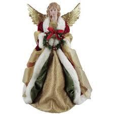 christmas tree toppers you u0027ll love wayfair