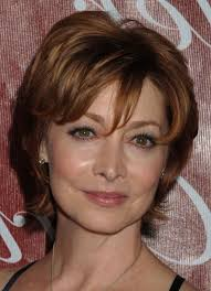pictures of womens short hairstyles for over 50 hairstyles for women over