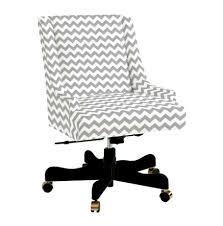 white upholstered office chair upholstered desk chairs desk chair