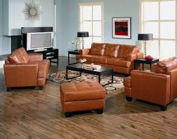 Leather Sofa Set For Living Room Fancy Leather Sofa Set 20 About Remodel Living Room Sofa