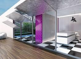Future Home Interior Design Futuristic Future Bathroom Election 2017 Org