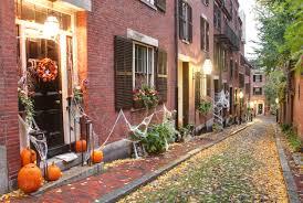 the halloween spirit hds fm blog