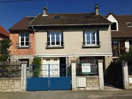 photos d extension de maison extension maison yvelines 78 prix extension maison ae batiment
