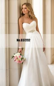 cheap plus size wedding dresses under 50 overlay wedding dresses